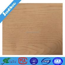 SD-225 E1 furniture decor amino paper for floor