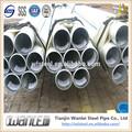 tubos de acero galvanizado 4 pulgadas