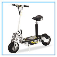 2014 New design China new products electric scooter 800w cheap