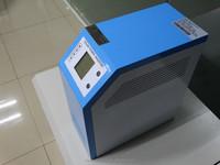 solar backup power 2000va