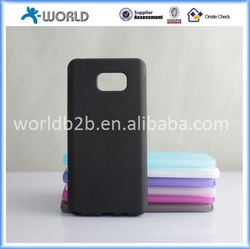 Factory direct sell cell phone case 3d printing phone back cover made in China