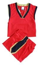 basketball uniform,basketball shirt,team basketball uniform
