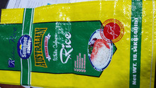 Summer Valley - Australian Medium Grain Calrose Rice
