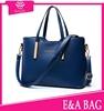 hot! name brand italian leather bag korean fashion handbags 2015 new style school bags for girls set bag women fashion handbags