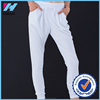 Yihao Custom Womens Tapered Jogger Pants Sports Sweatpant Joggers Wholesale 2015