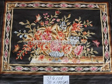 China Tapestry/Decorative tapestry/high quality tapestry