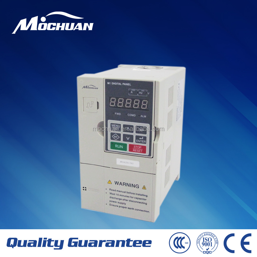 Vfd Drives Price Ac Motor Speed Drive Control Ac