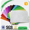 shengde Plastic eva foam sheet with hole