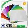 shengde Plastic eva foam sheet with hole