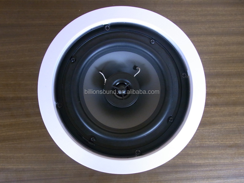 Wireless speakers ceiling mounted 28 images ds 608 for Furniture world bremerton