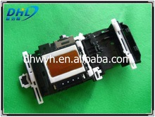 printer head supplier 100% oringinal high quanlity Printer Head For Brother DCP- J315W