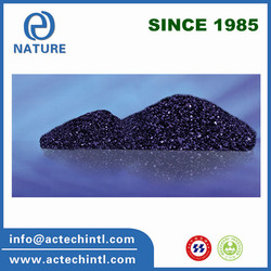 Super Coal Based Activated Carbon for Water Treatment