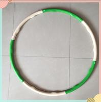 wholesale hula hoop, exercise hula hoop, detachable hula hoop