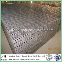 concrete reinforcing mesh building materials