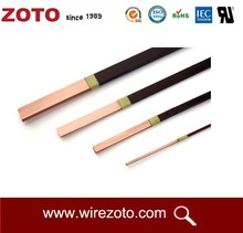 China best selling fine copper wire cable making equipment