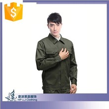 Factory direct new style clothing wholesale