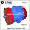 /p-detail/de-alta-potencia-del-motor-el%C3%A9ctrico-para-alimentador-vibratorio-grizzly-300003798499.html