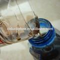 Lineal alquil benceno sulfónico ácido, labsa( sct líquido) 96%