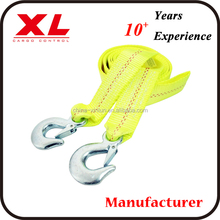 """2"""" 10000LBS Emergency Tow Rope"""