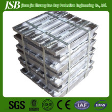 pure lead for lead acid battery