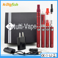 2014 vaporizer dry herb,ago g5 portable vaporizer vape pen dry herb shipping from china