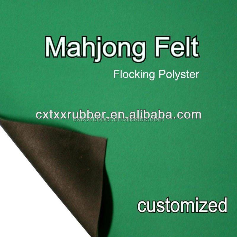Mahjong Table Mat Mahjong Table Mat - Buy Mahjong Table Mat,Poker Table Top/poker Mat ...