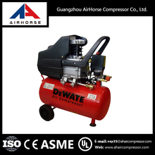 2HP Iron Handle 50L Piston Air Compressor BM50 for wholesale