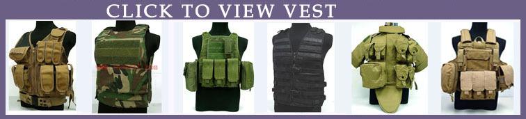 loveslf-tops-sport_pants_trousers-boots-vest_glove_belt_hats_work_safety-uniform-vest .jpg