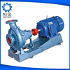 YQ IS ISR Low Noise Stainless Steel Heating Hot Water Circulation Pump