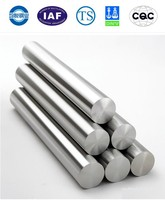 Welded DIN Extrusion Stainless Steel Pipe & Tube