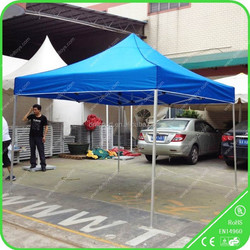Big outdoor easy to set up pagoda tent for outdoor event for sale