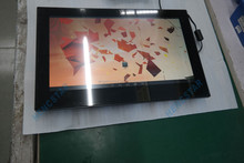 13.3'' OEM android tablet 2gb ram/cheap china android tablet PC/tablet android 4.4