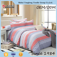 pure cotton new designs bed sheet fabric new bed sheet design print your own duvet cover luxury bed cover set