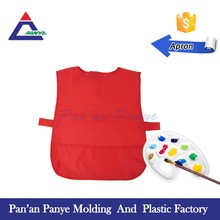 Free sample High quality leather carpenter apron/design cooking apron/ waiter apron