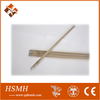 Qingdao HSMH kinds of welding rod / new names of welding rod / E6010 welding rod