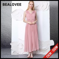 new arrival fashion wholesale suppliers factory price latest color combinations of dresses