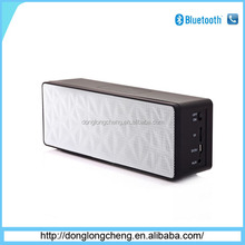 Portable Music Mini Bluetooth Speaker Wireless Bluetooth Speaker Mini Speaker Bluetooth with handsfree function