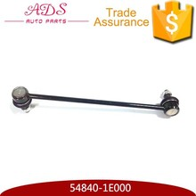 right front stabilizer link for Accent OEM:54840-1E000