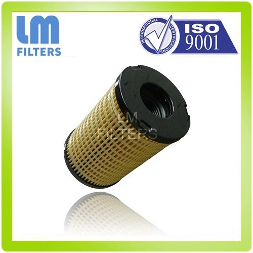 26560163 yakıt filtresi perkins