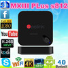 quad core mxiii android tv box cec better than mx2 mxiii plus youtube you porn arabic iptv android tv box mxiii with xbmc