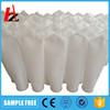 Direct factory micron mesh filter bag