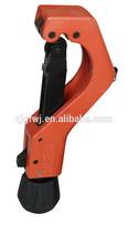 Gf-809 cortador de tubos metálicos, cortador de metal tube, ferramentas de refrigeração