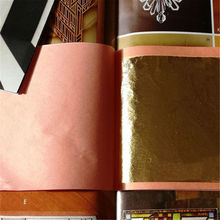 Since 1955 manufacturing gold leaf carved bedroom furniture