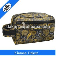 China factory suppliers Laptop Bag With Tote Hand