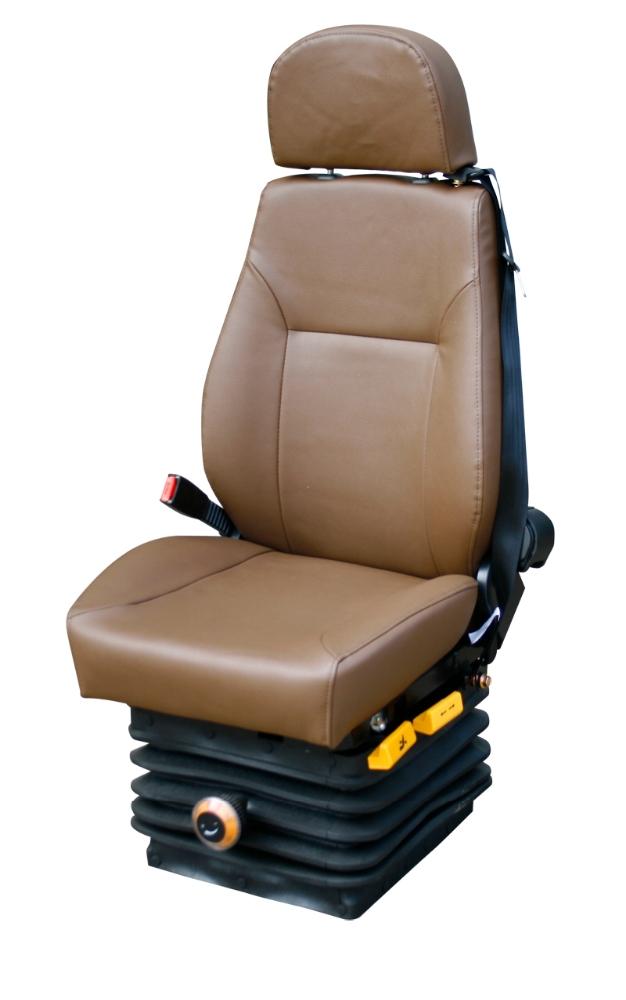 excellent driver seat for coach buy car driver seat. Black Bedroom Furniture Sets. Home Design Ideas