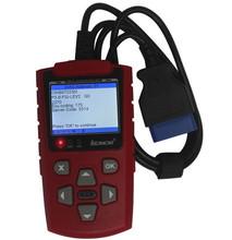 Super VAG 3.0 ISCANCAR VAG KM IMMO OBD2 Code Scanner adjust mileage, read immobilizer code super VAG v3.0 IMMO