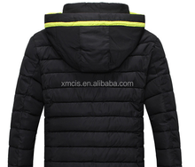 Men's hoodie Padding Jackets Outdoor Wear Winter Jackets