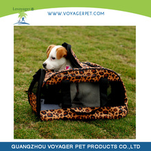 Best selling mesh dog carrier for wholesale price