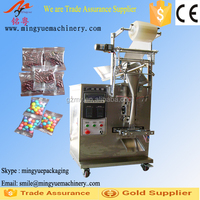 Full Automatic Capsule Packing Machine Made In Guangzhou