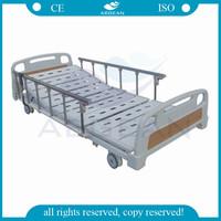 AG-BM100 3-function electric refurbished hospital beds